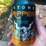stoneBrewing_ripper