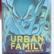 urbanFamilyBrewing_conjure