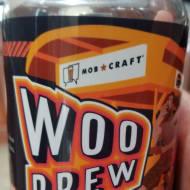 mobCraftBeer_wooBrew