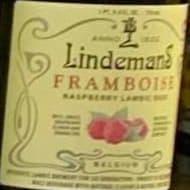 brouwerijLindemans_framboise(2020)
