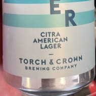 torch&CrownBrewingCompany_stoopBeer-Citra