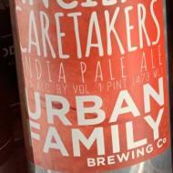 urbanFamilyBrewing_ancientCaretakers
