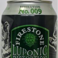 firestoneWalkerBrewingCompany_luponicDistortion:RevolutionNo.009