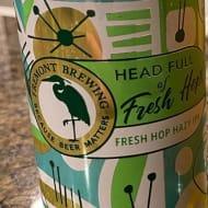 fremontBrewing_headFullofFreshHops(2020):FreshHopHazyIPAw::Mosaicandtalus