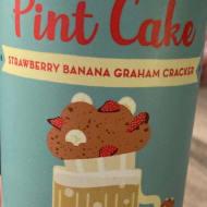 newImageBrewing_pintCake:StrawberryBananaGrahamCracker