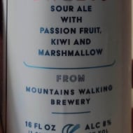 mountainsWalking_sweets-PassionFruit,Kiwi&Marshmallow