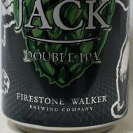 firestoneWalkerBrewingCompany_doubleJack