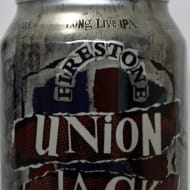 firestoneWalkerBrewingCompany_unionJack