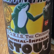hoppin'FrogBrewery_dareDevilsGotGameOatmealImperialStout