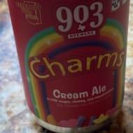 903Brewers_charmsCreamAle