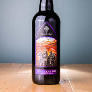 theLostAbbey_judgmentDay