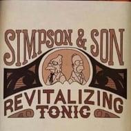 revitalizing_simpson&Son2