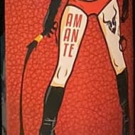 superstitionMeadery_amante