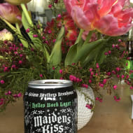 grimmBrothersBrewhouse_maiden'sKiss