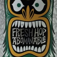 hopworksUrbanBrewery_freshHopAbominableAle