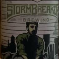 stormBreakerBrewing_keyserSaison