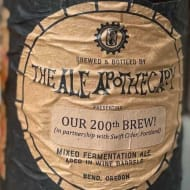 theAleApothecary_our200thBrew