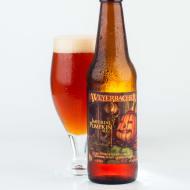 weyerbacherBrewingCompany_imperialPumpkin