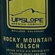 upslopeBrewingCompany_rockyMountainKolsch