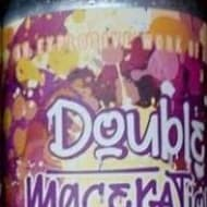 newImageBrewing_doubleMaceration-Pineapple,Mango,Peach,PassionFruit