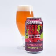 flyingFishBrewingCo._raspberryBeeretWit