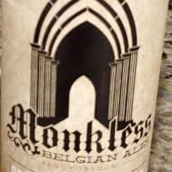 monklessBelgianAles_bendedictineSeries-BourbonBarrelAgedMeetYourMaker