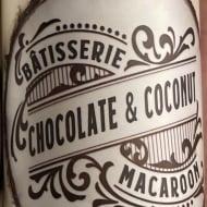 energyCityBrewing_batisserieChocolate&CoconutMacaroon