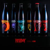 giganticBrewingCompany_hellboy:Collector'sBox