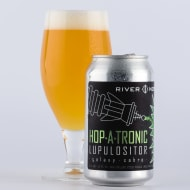 riverNorthBrewery_hop-A-TronicLupulositor
