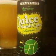 matchlessBrewing_juiceBombUnits
