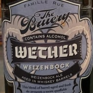 theBruery_wether