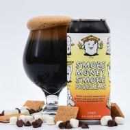 pipeworksBrewingCompany_s'moreMoney,S'moreProblems