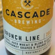 cascadeBrewing_brunchLine(2017)