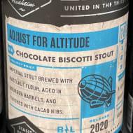 bottleLogicBrewing_adjustForAltitude(2020)
