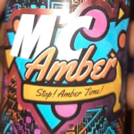 mobCraftBeer_mCAmber