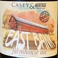 caseyBrewing&Blending_eastBank(agedInBourbonBarrelsWithHeritageWineAndLiquors)4::13::20