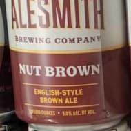aleSmithBrewingCompany_nutBrownAle