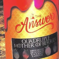 theAnswer_motherofBerriesTriplePuffsicle(Boysenberry,Loganberry,Blackberry,Raspberry)
