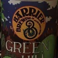 barrierBrewingCompany_greenHill