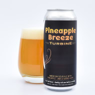 energyCityBrewing_pineappleBreezeTurbine