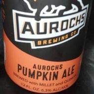 aurochsBrewing_pumpkinAle