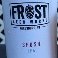 frostBeerWorks_shush