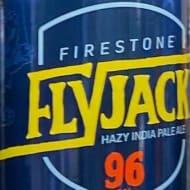 firestoneWalkerBrewingCompany_flyjack