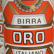 matchlessBrewing_oroItaliano