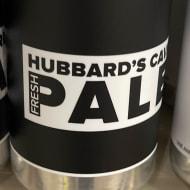 hubbard'sCave_freshPale(Allcanneddates)