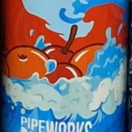 pipeworksBrewingCompany_punchInPunchOut