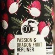 weldWerksBrewingCo._passion&DragonFruitBerliner