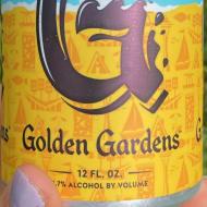 reuben'sBrews_goldenGardens