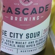 cascadeBrewing_roseCitySour(2017)