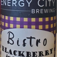energyCityBrewing_bistroGrandePeanutButter&BlackberryPB&J